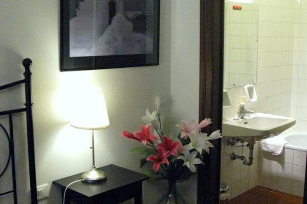 Casa Dolce Venezia - фото 60