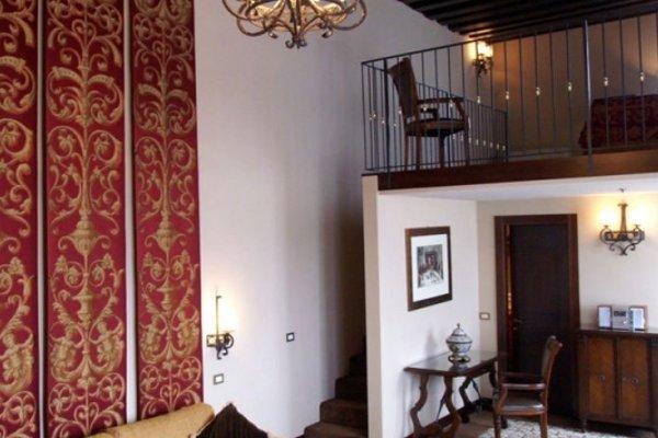 Bauer Palladio Hotel & Spa - фото 13
