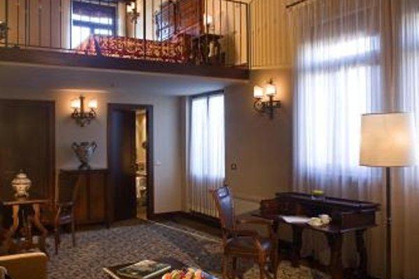 Bauer Palladio Hotel & Spa - фото 6