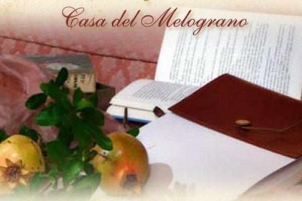 Casa Del Melograno - 9