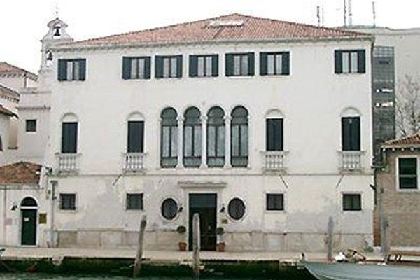 Casa Sant'Andrea - 50