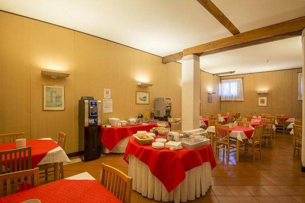 Casa Sant'Andrea - 11