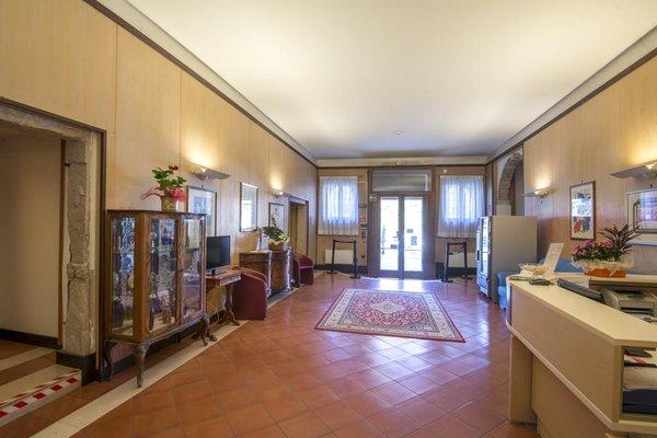Casa Sant'Andrea - 13