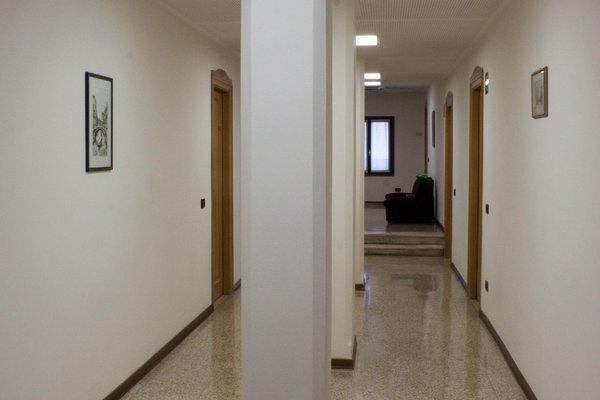 Casa Sant'Andrea - 14