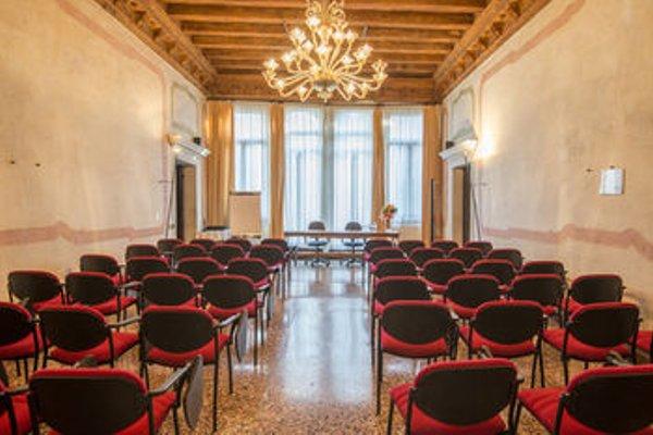 Casa Sant'Andrea - 15
