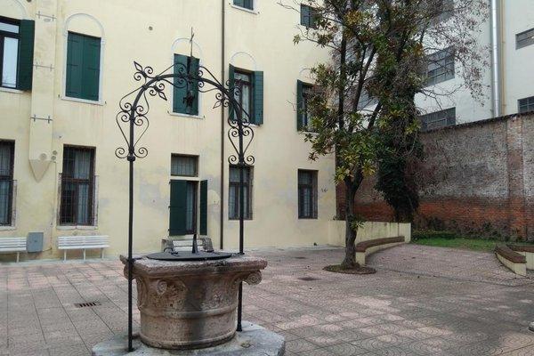 Casa Sant'Andrea - 19