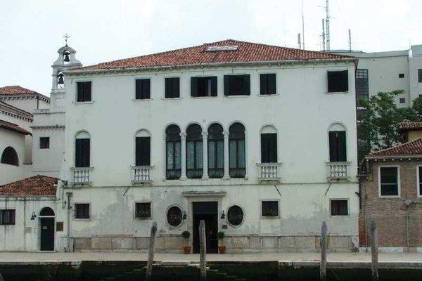 Casa Sant'Andrea - 22