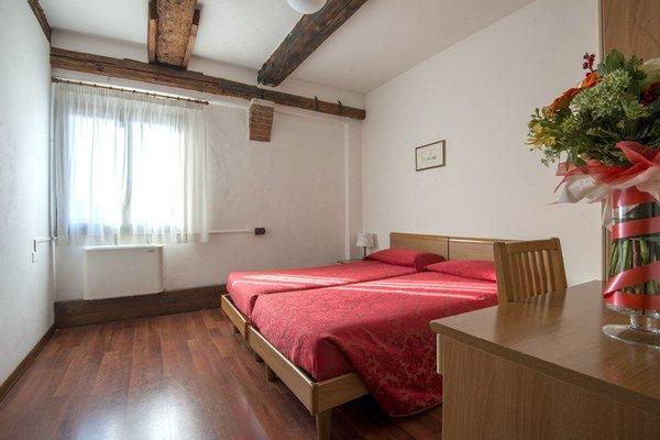 Casa Sant'Andrea - 4
