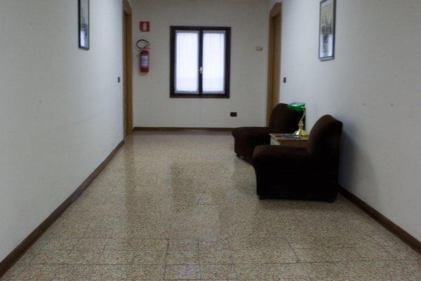 Casa Sant'Andrea - 6