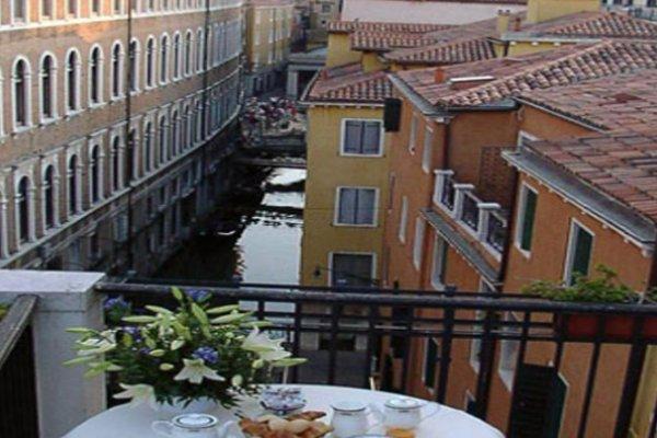 San Marco Palace - фото 21