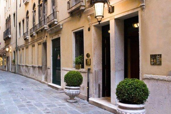 San Marco Palace - фото 22