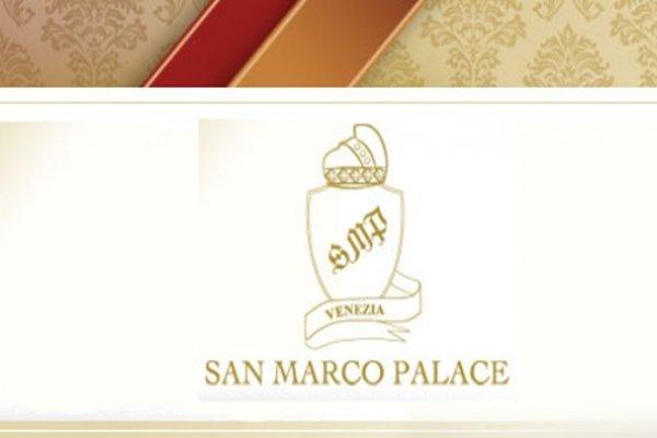 San Marco Palace - фото 4