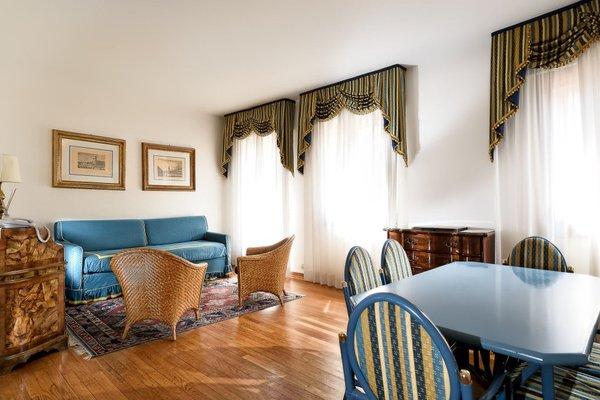 San Marco Palace - фото 7