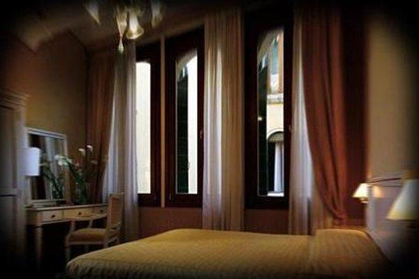 Hotel Ca' D'Oro - 17