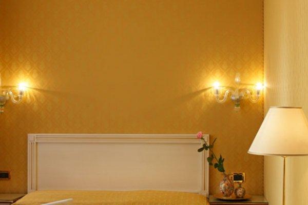 Hotel Ca' D'Oro - 19