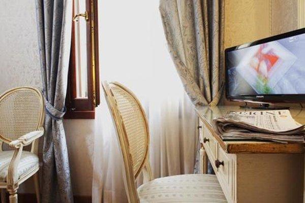 Hotel Ca' D'Oro - 5