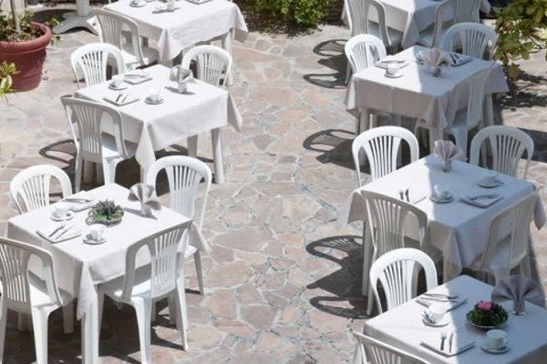 Alla Salute Hotel Venice - фото 12