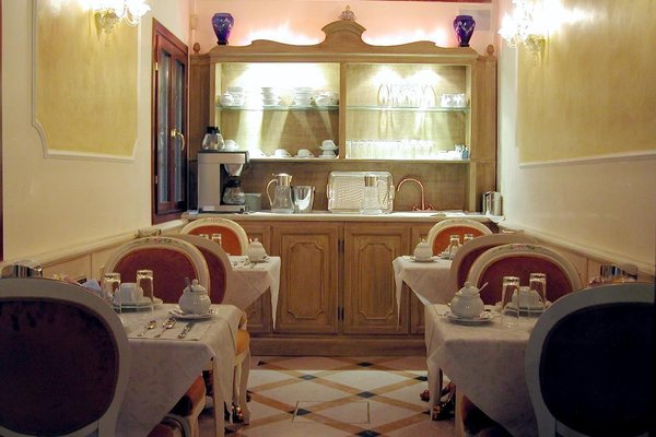 Hotel Ca' Dogaressa - фото 13