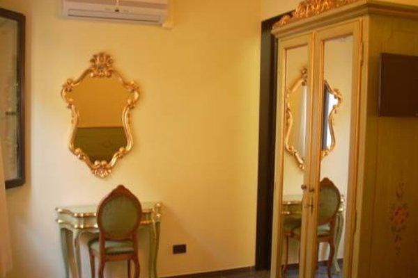 Hotel Ca' Dogaressa - фото 15