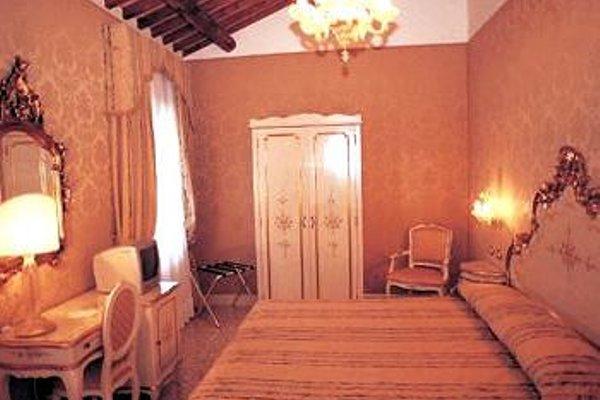 Hotel Ca' Dogaressa - фото 4