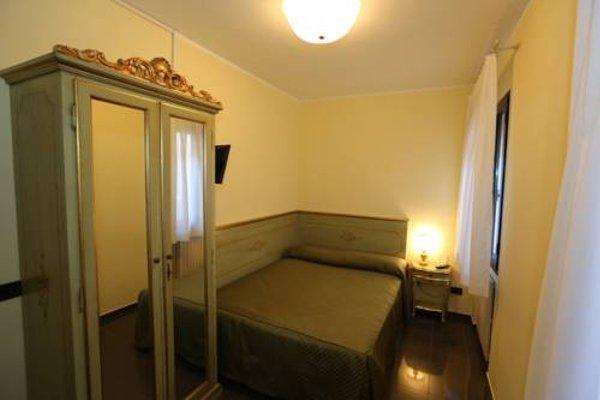 Hotel Ca' Dogaressa - фото 7