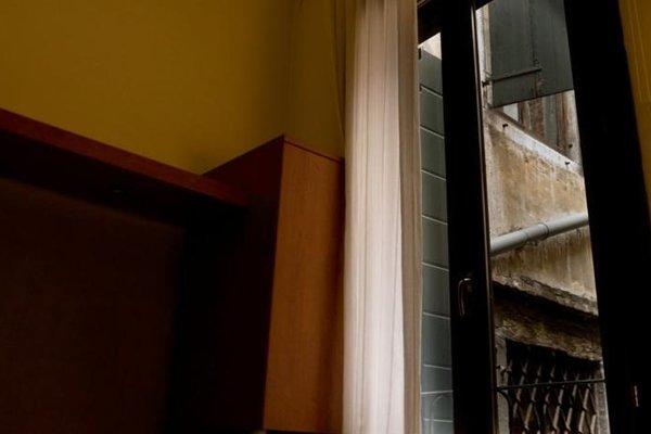 San Lio Tourist House - фото 11