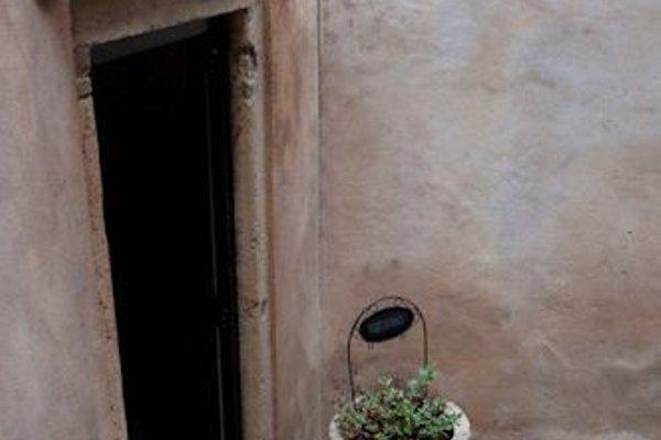San Lio Tourist House - фото 17