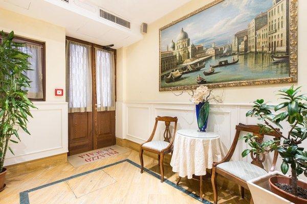 Palazzo La Scala - 5