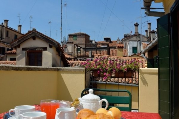 Residenza Goldoni - 19