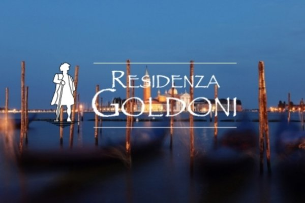 Residenza Goldoni - 20