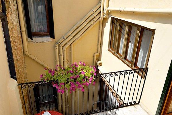 Residenza Goldoni - 21