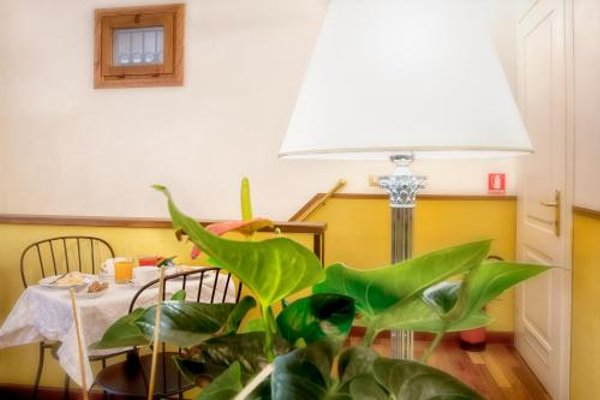 Residenza Goldoni - 5