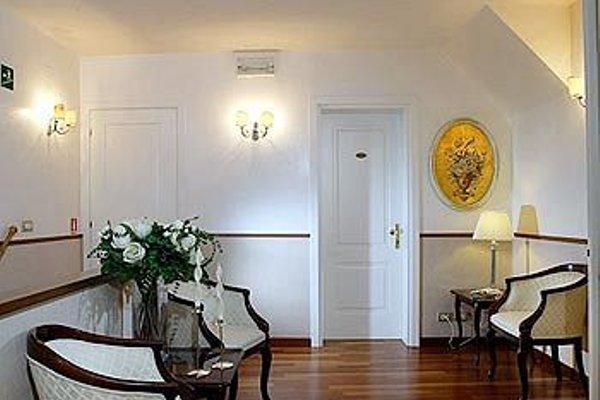 Residenza Goldoni - 9