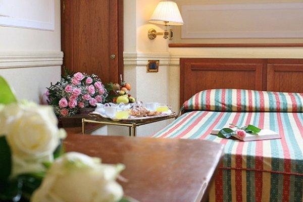 Hotel Arlecchino - фото 3