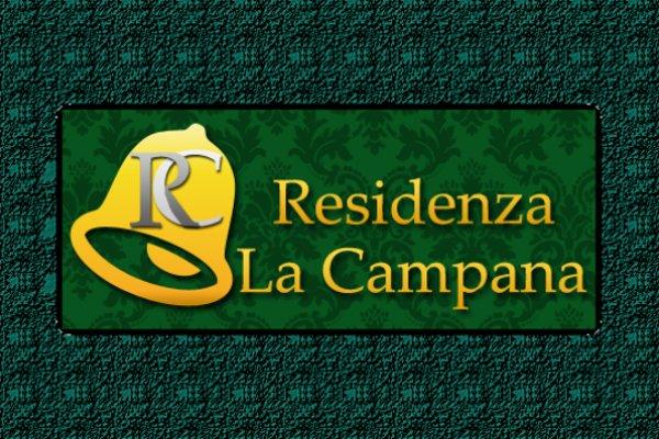 Residenza La Campana - фото 18