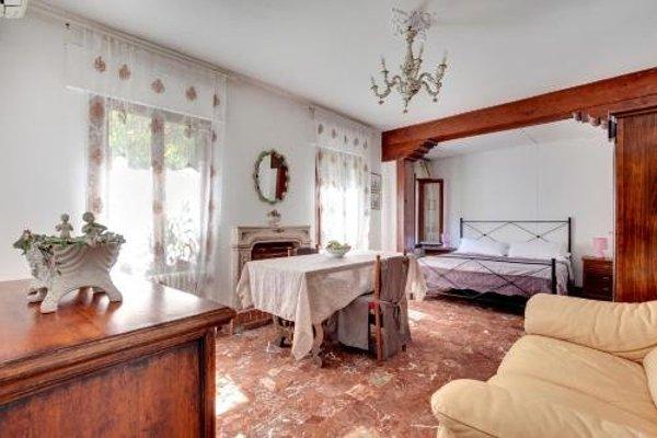 Casa Di Sara - фото 14
