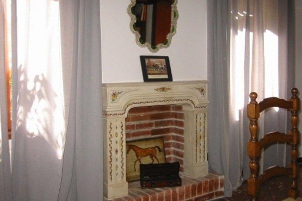 Casa Di Sara - фото 5