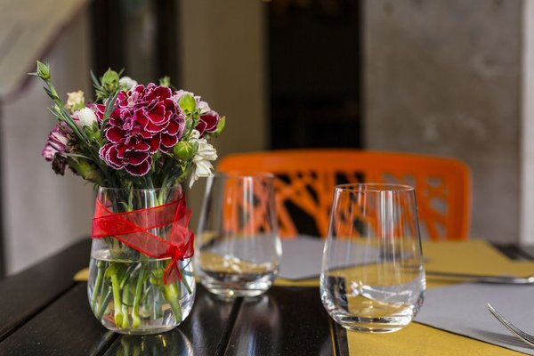 Taverna San Lio - фото 14