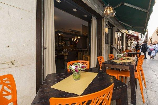 Taverna San Lio - фото 15