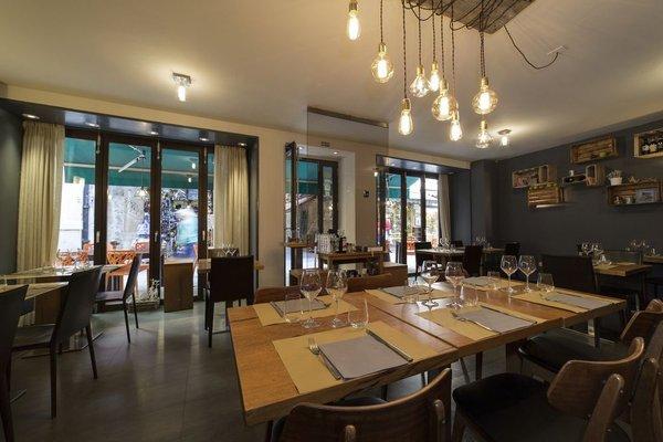 Taverna San Lio - фото 16