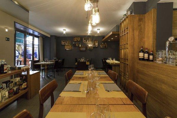 Taverna San Lio - фото 17