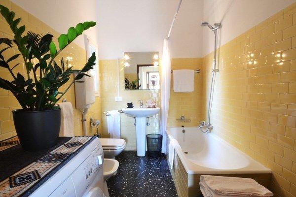 Hotel Mignon - фото 9