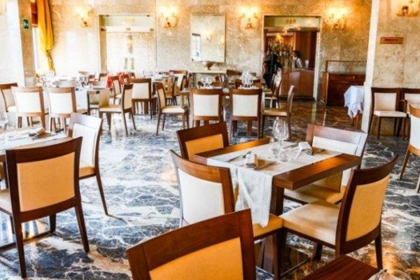 Hotel Gabrielli - фото 10