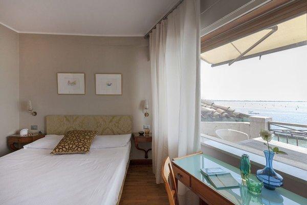 Hotel Gabrielli - фото 3