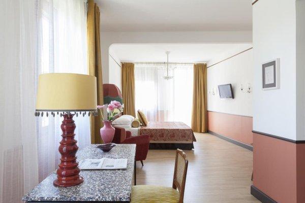 Hotel Gabrielli - фото 4