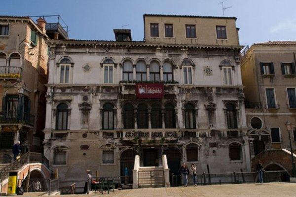 Residenza Ca' Malipiero - 22