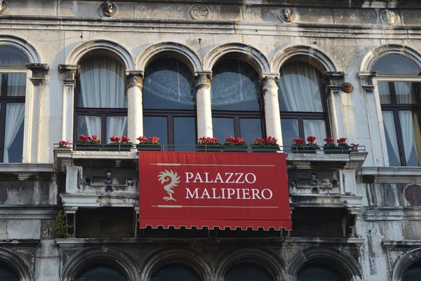 Residenza Ca' Malipiero - 23