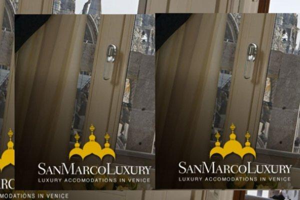 San Marco Luxury - Torre dell'Orologio Suites - фото 20