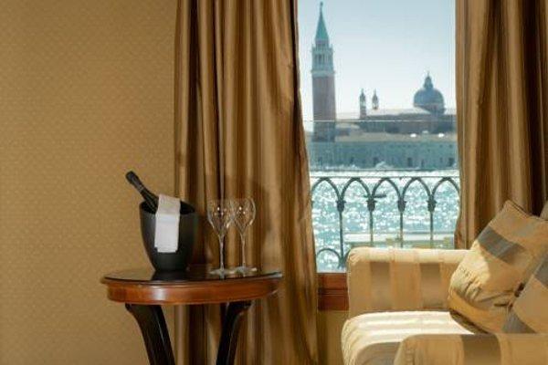 Hotel Paganelli - фото 15