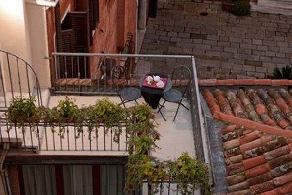 Hotel Paganelli - фото 22